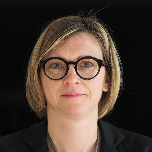 Céline Fabre, accompagnement Action Femmes Grand Sud