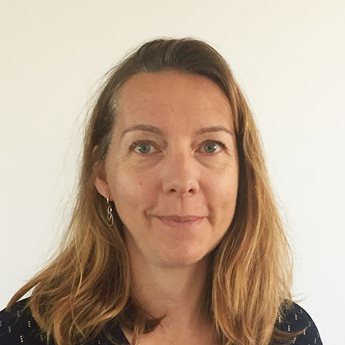 Caroline Puyou, Action Femmes Grand Sud
