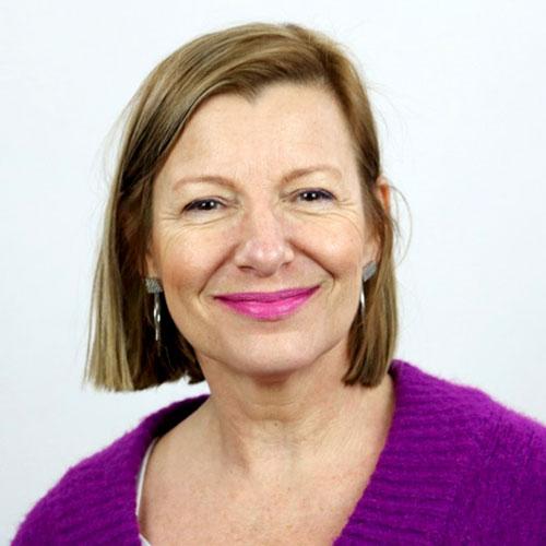 Danièle Baricault, Action Femmes Grand Sud