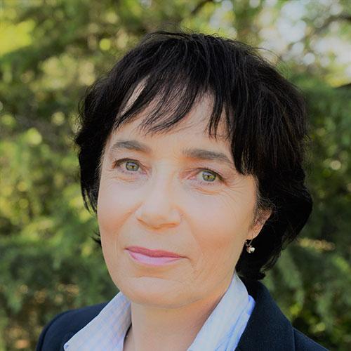 Marité Chevallier Jolimaitre, Action Femmes Grand Sud