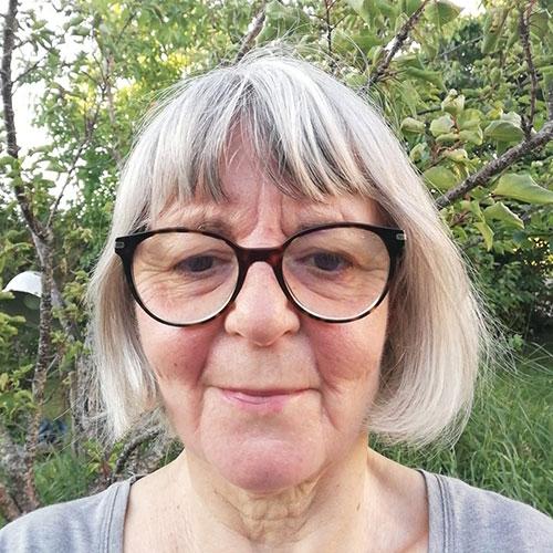Michèle Berteaux, Action Femmes Grand Sud
