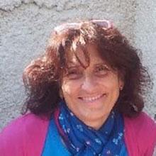 Maria Del Carmen Ruiz Martinez, Action Femmes Grand Sud